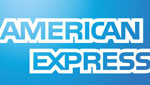 PHMG Payment Methods - American Express