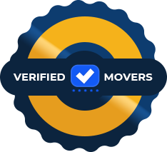 Long Distance Verified Movers