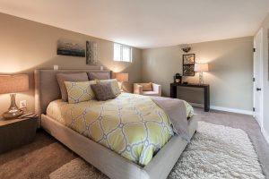 With proper planning your basement remodeling you can get great results