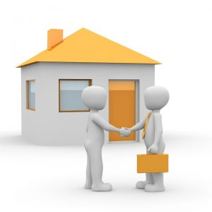 Moving brokers will be able to help you move your home, even if its short notice!
