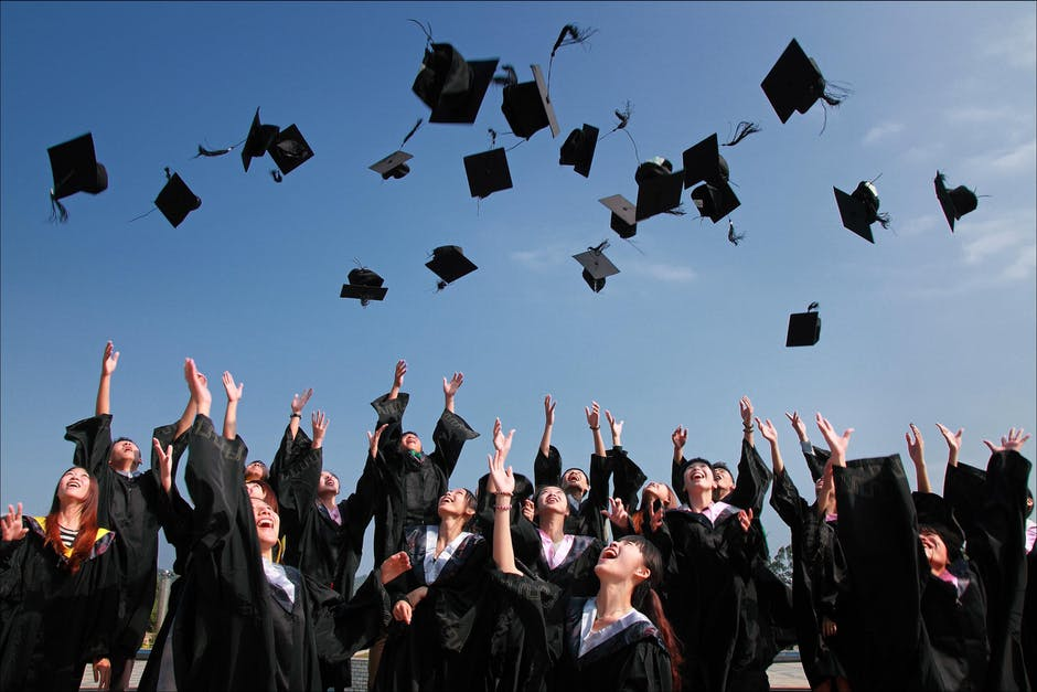 Best colleges in Florida to attend