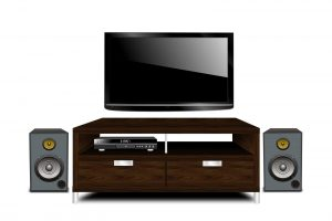 Set up your home cinema