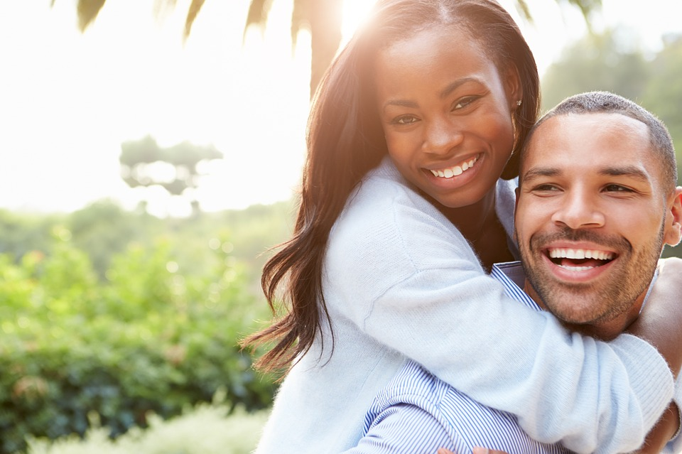 Best FL cities for young couples