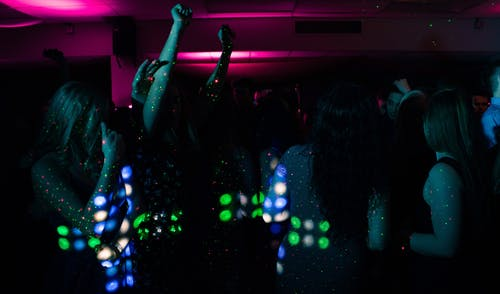 Dancing in Miami – where can you find the best?
