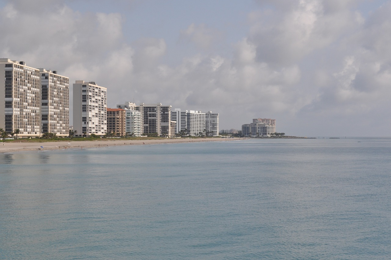 Packing for a Boca Raton relocation – a complete guide