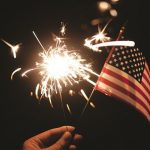 Top 4th of July celebrations in Florida