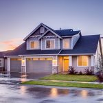 choose the best tenant for your rental