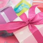 gift ideas for first-time homeowners