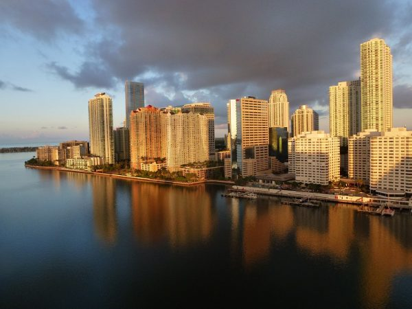 The ultimate renter's guide to Miami, FL