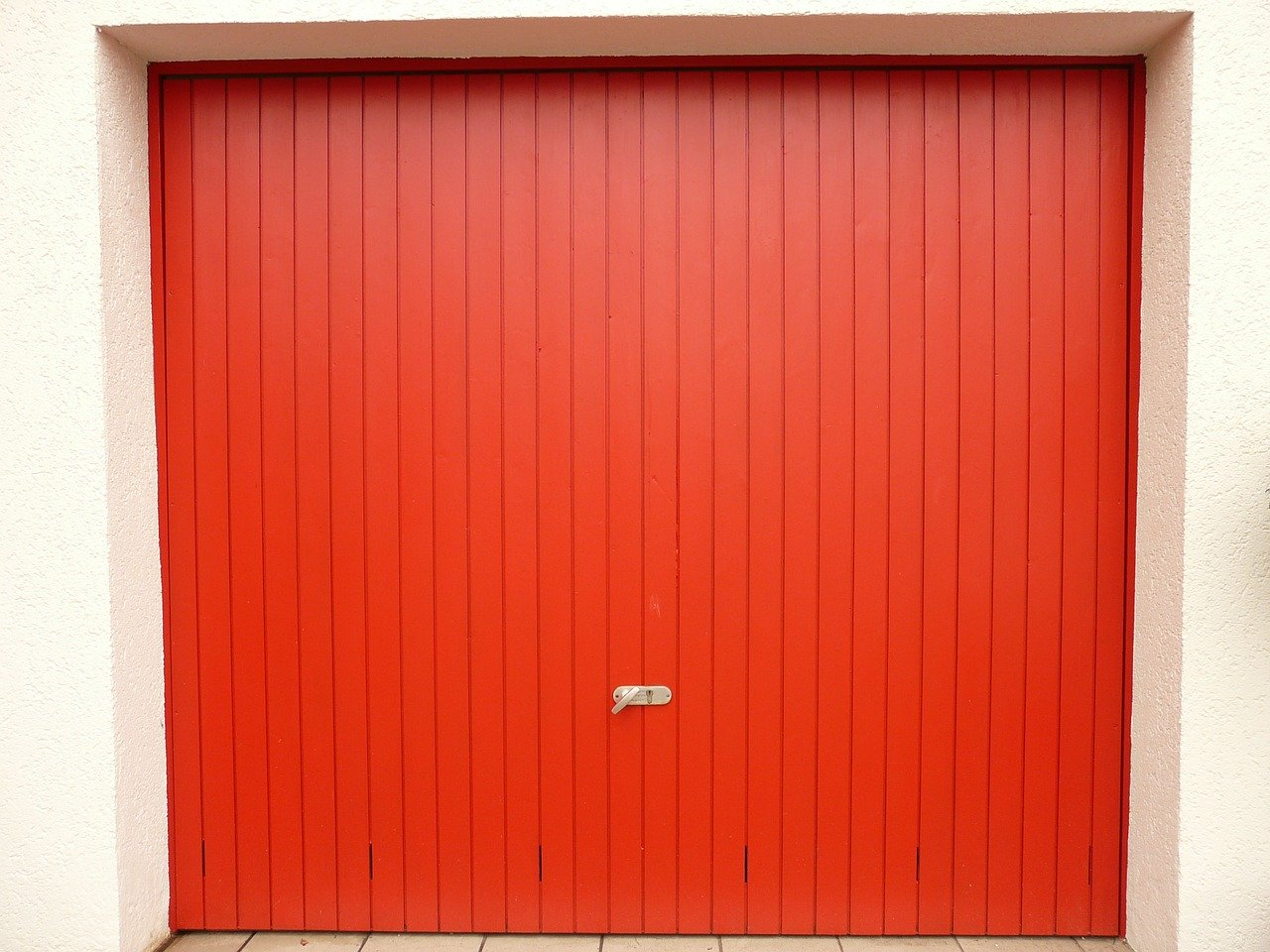 How to declutter your storage unit