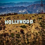 neighborhoods for aspiring actors in Hollywood