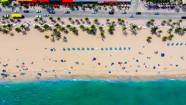 The best things to do in Hallandale Beach