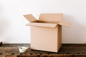 trim your long-distance relocation costs