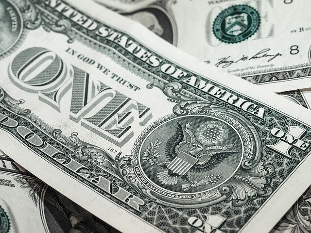 dollars are used to tip your Florida movers