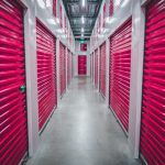 Make sure to find out the pros and cons of on-site and off-site storage