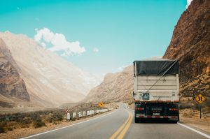 Will you need to rent a truck for your Miramar move?
